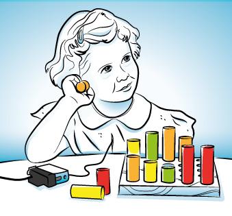 fille cherche binome Chambéry